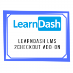 LearnDash LMS 2Checkout Add-On