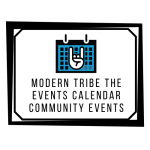 Modern Tribe The Events Calendar Community Events