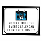 Modern Tribe The Events Calendar Eventbrite Tickets